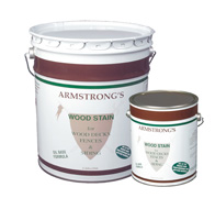Armstrong-Clark-Wood-Stain