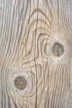 Checked Cedar