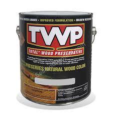 twp-100-wood