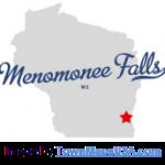 menomonee-falls-wi-fence-company