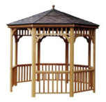 pros-cons-gazebo-kits