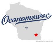 oconomowoc-wi-fence-company