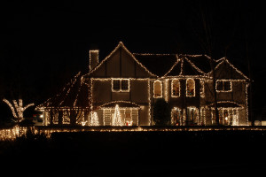 milwaukee-christmas-lights