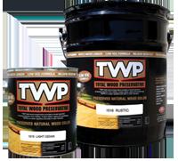 twp-1500