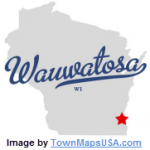 wauwatosa-wi-fence-contractor