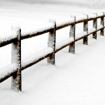 winter-fence-maintenance